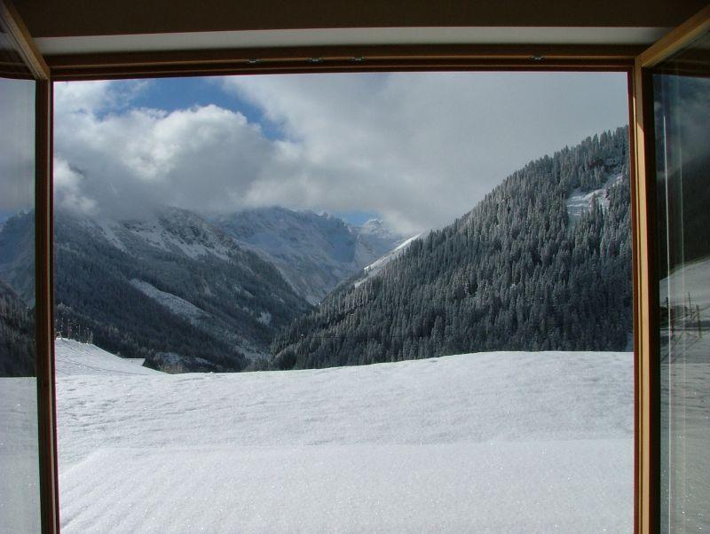 urlaub lechtaler alpen